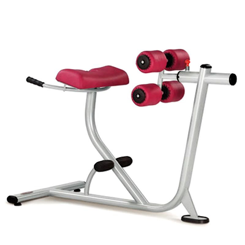 iperextension - fitness equipment ireland