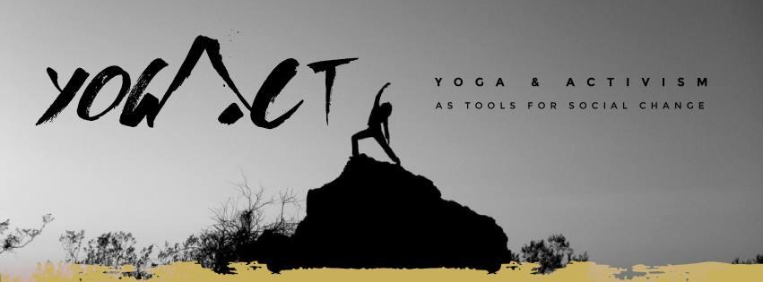 YogAct