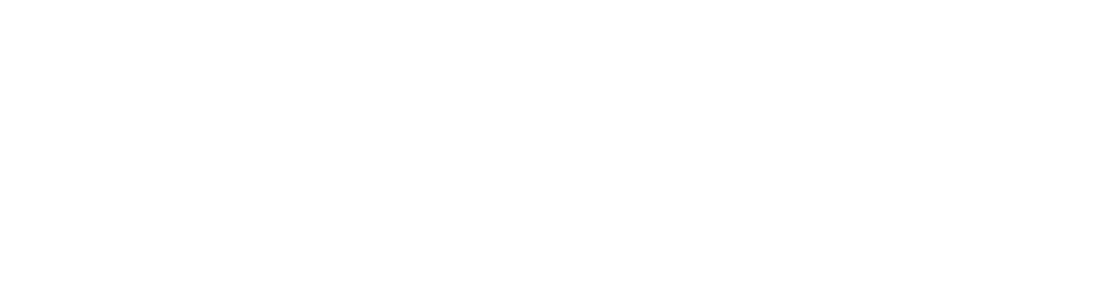 Appellate.png