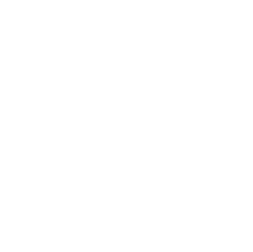Seal_of_the_United_States_Court_of_Appeals_for_the_Ninth_Circuit WH.png