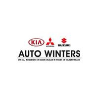 Auto Winters