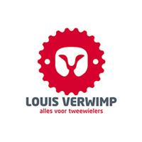 Louis Verwimp