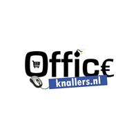 Office Knallers