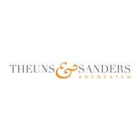 Theuns & Sanders