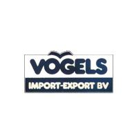Vogels Import-Export BV