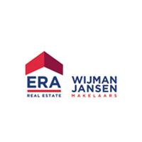 ERA Wijman Jansen