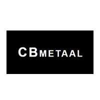 CBMetaal