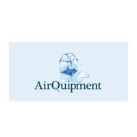 Airquipment