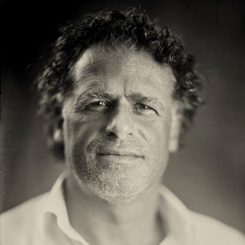 Serge Hagemeier.jpg