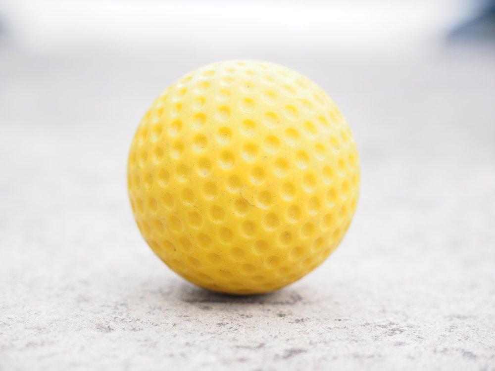 ball-1271981_1920.jpg