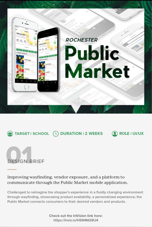 Portfolio 1-Public Market 1-01.png