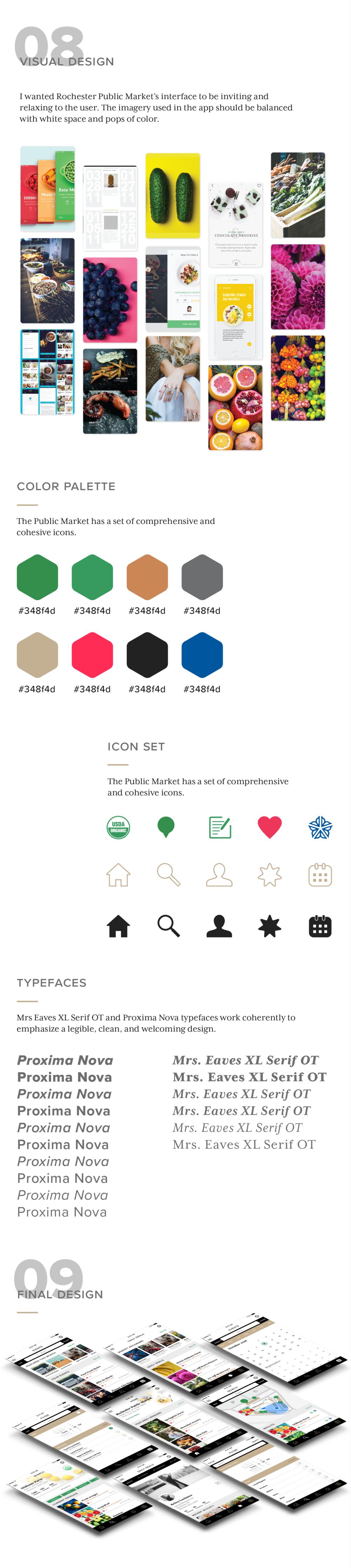 150 Portfolio 6-Public Market-01.png
