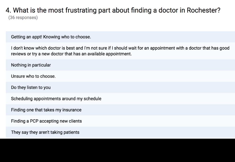 RocDoc User Survey Responses-10.png