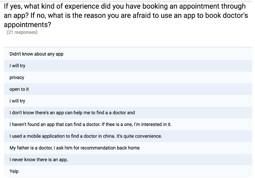 RocDoc User Survey Responses-14.png