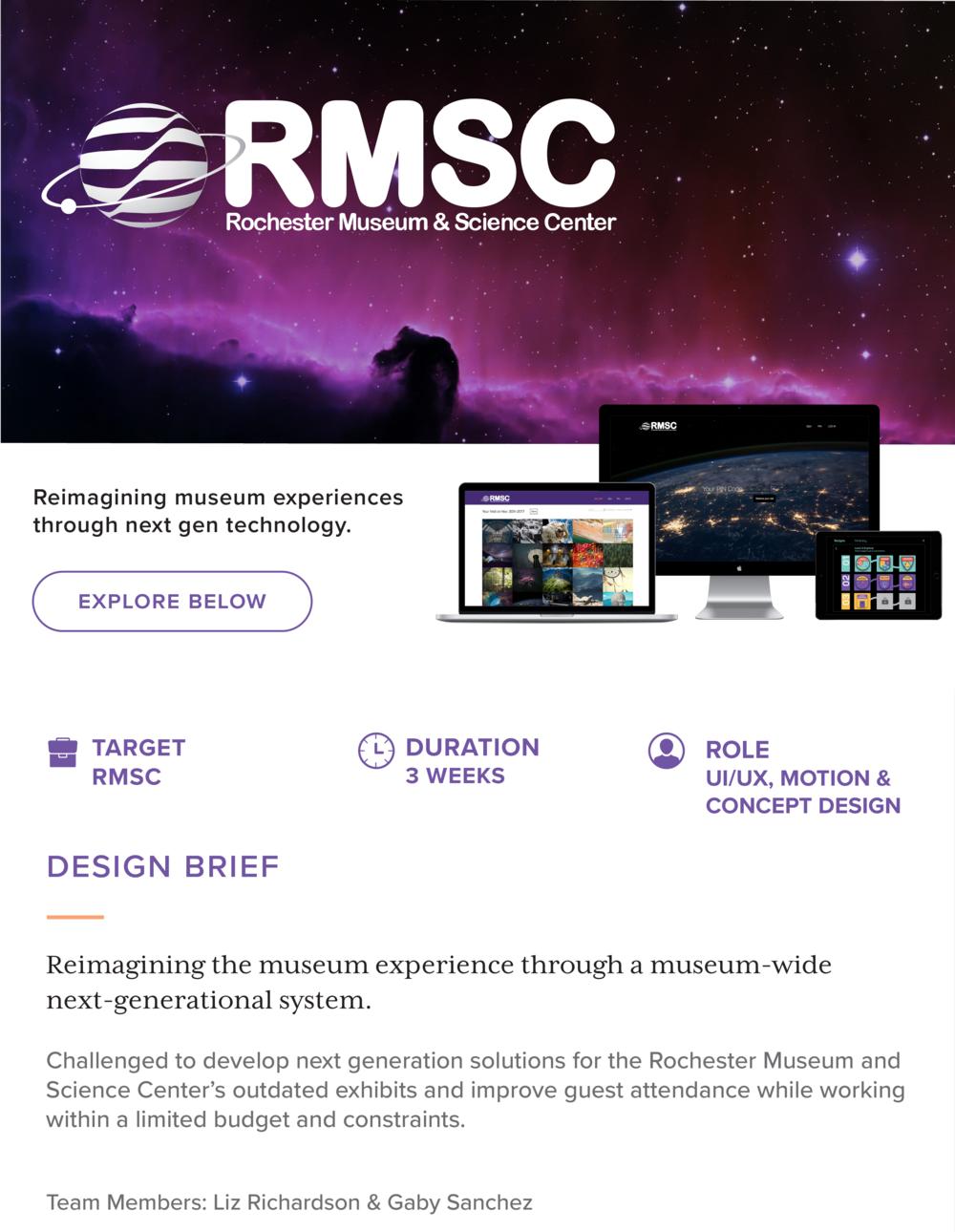 1 Portfolio 1-RMSC-01.png