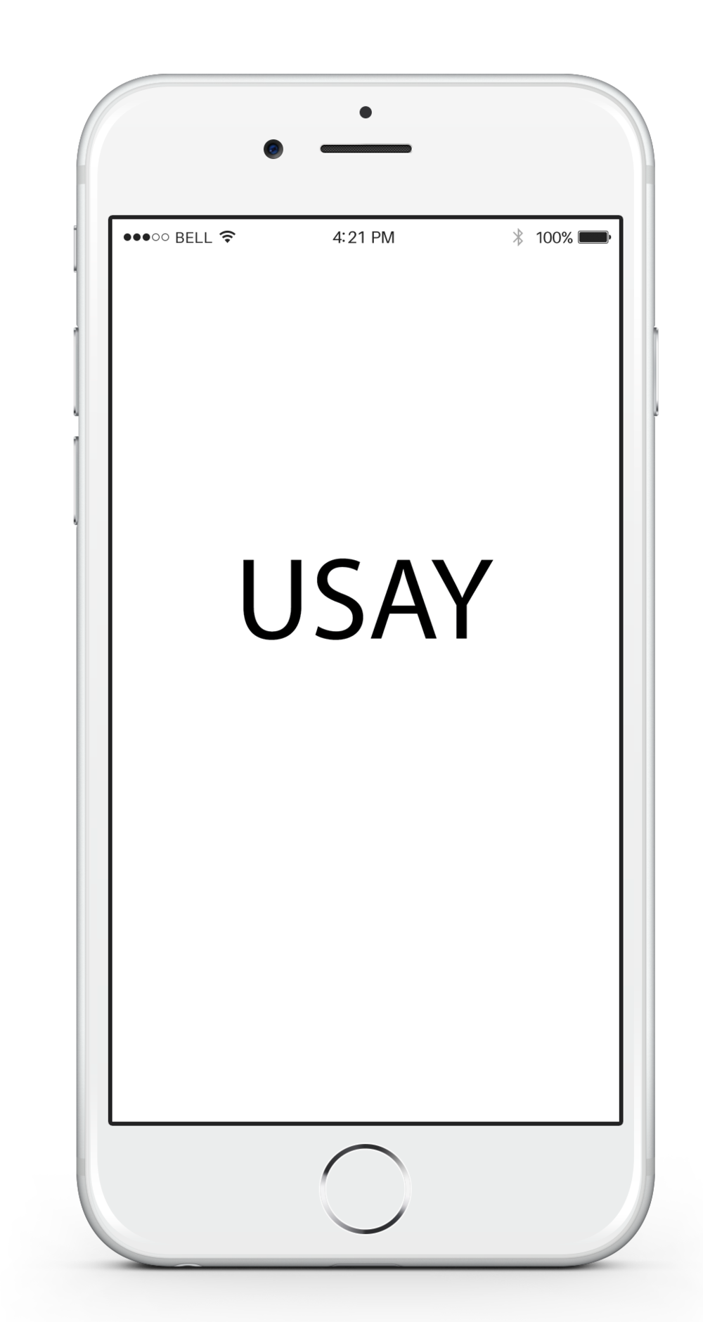 USAY Wireframe Mockup 1.png