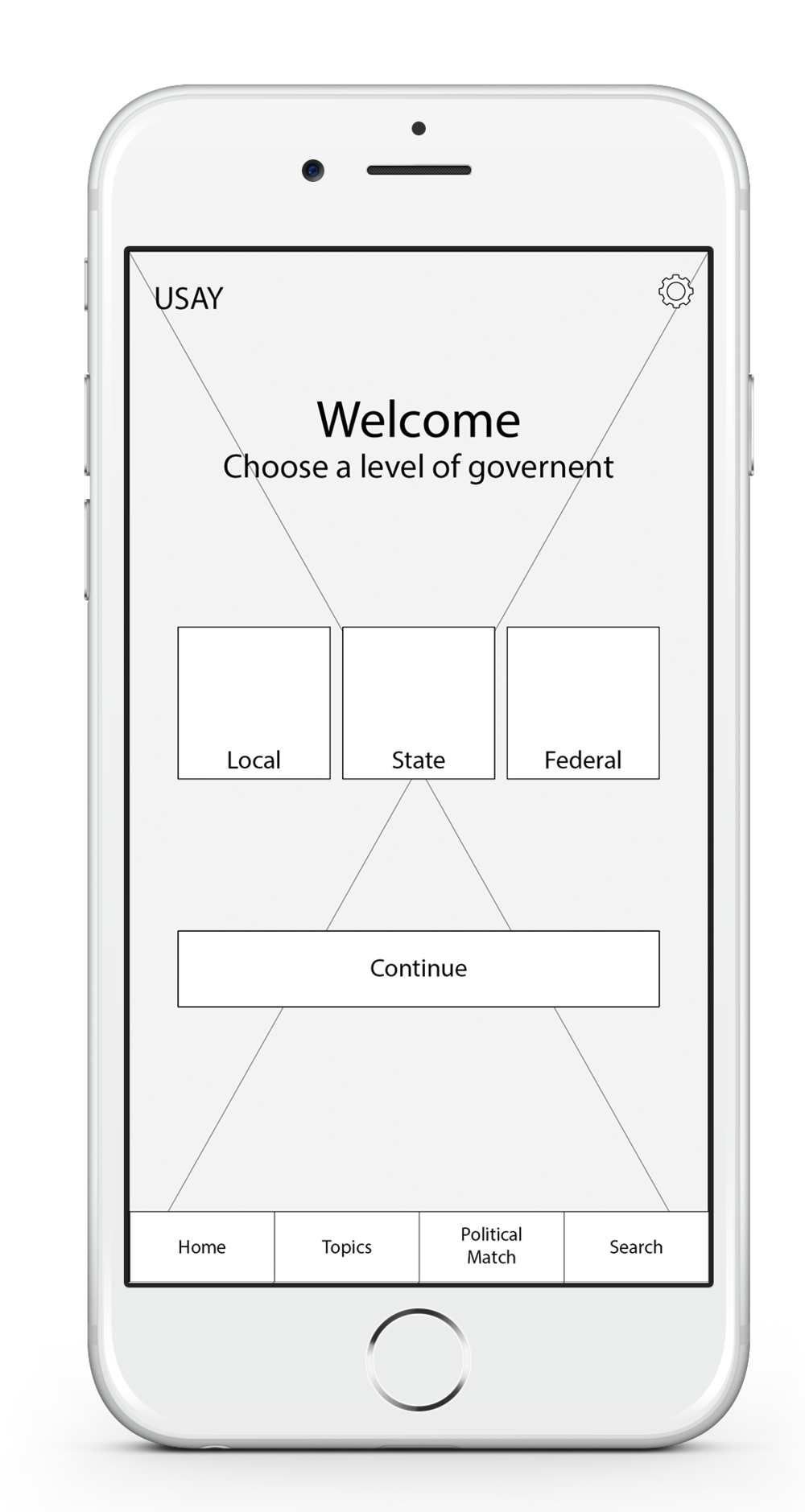 USAY Wireframe Mockup 4.png