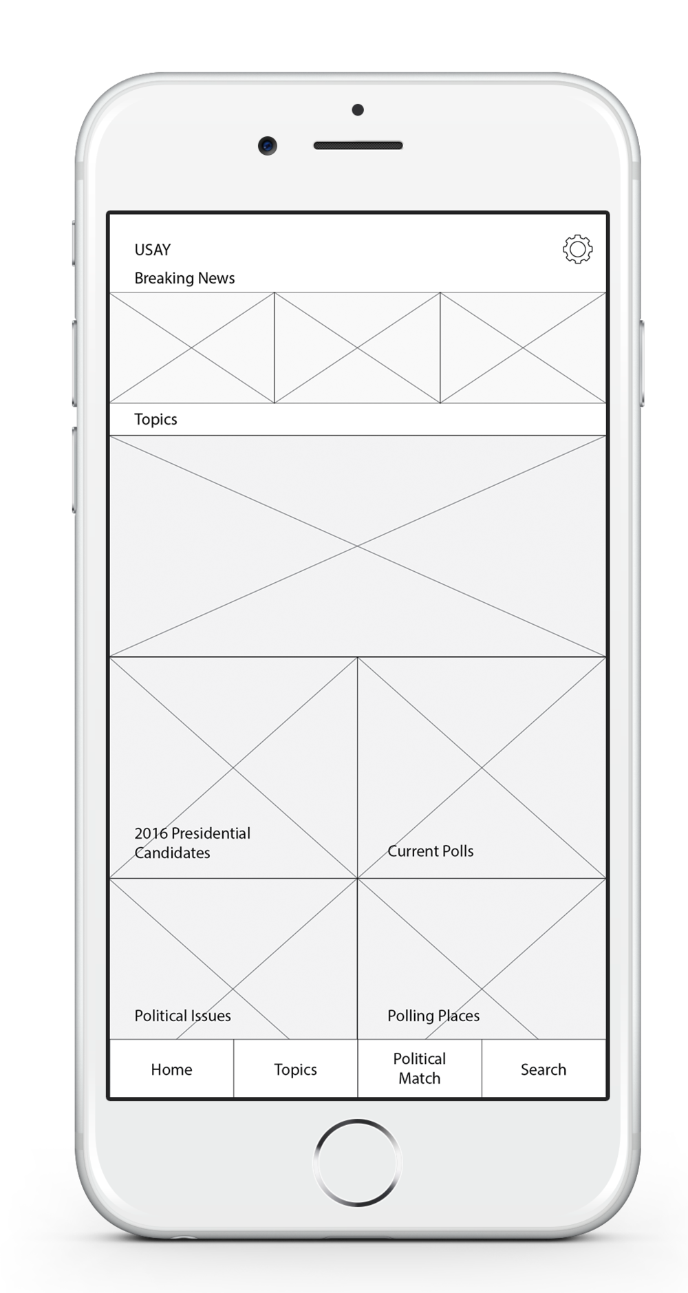 USAY Wireframe Mockup 5.png