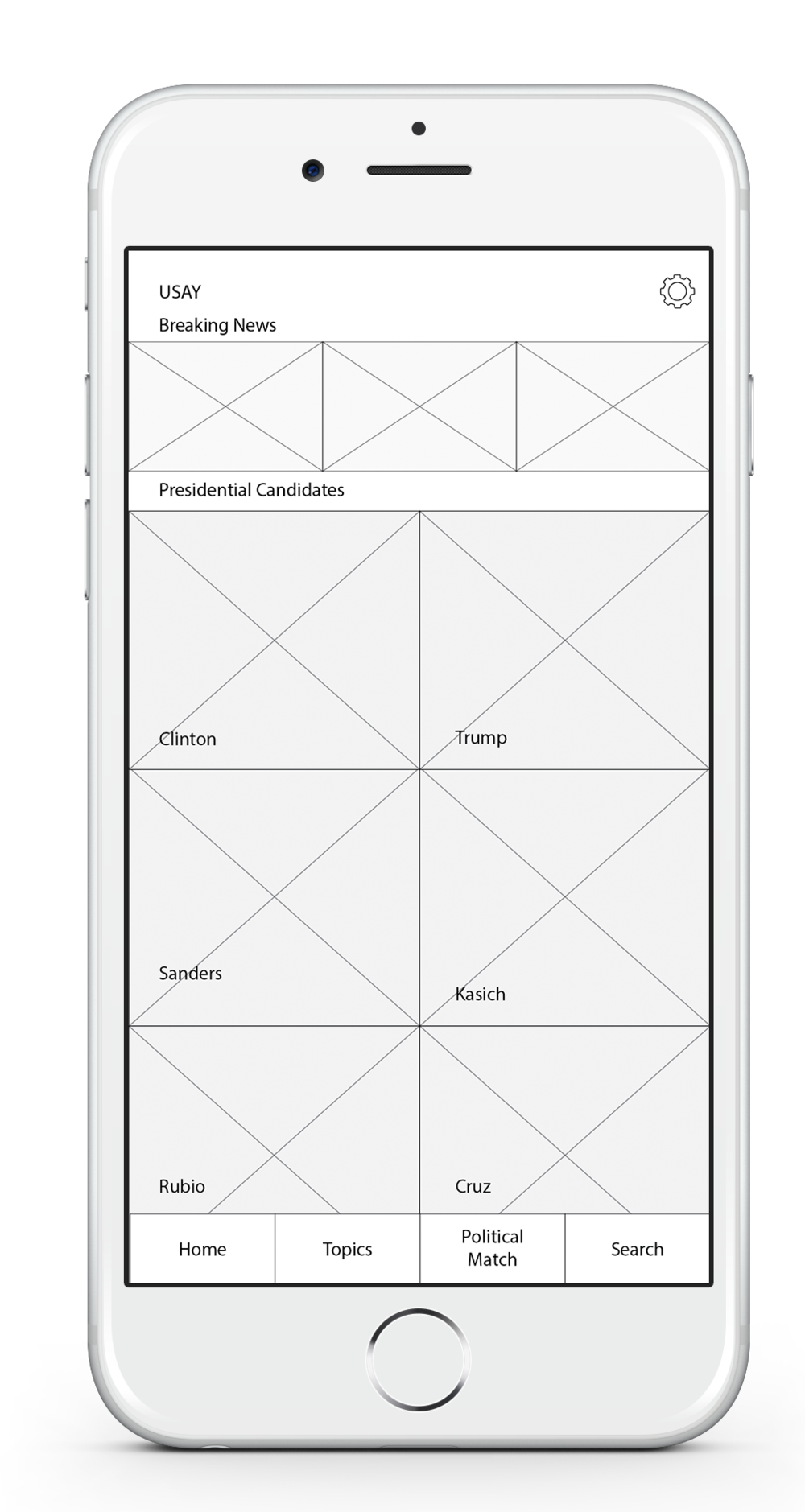 USAY Wireframe Mockup 6.png