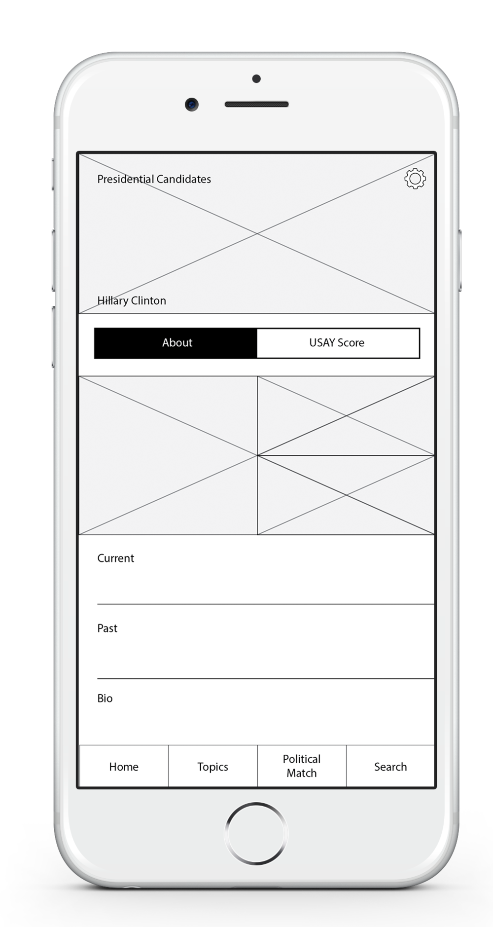 USAY Wireframe Mockup 7.png