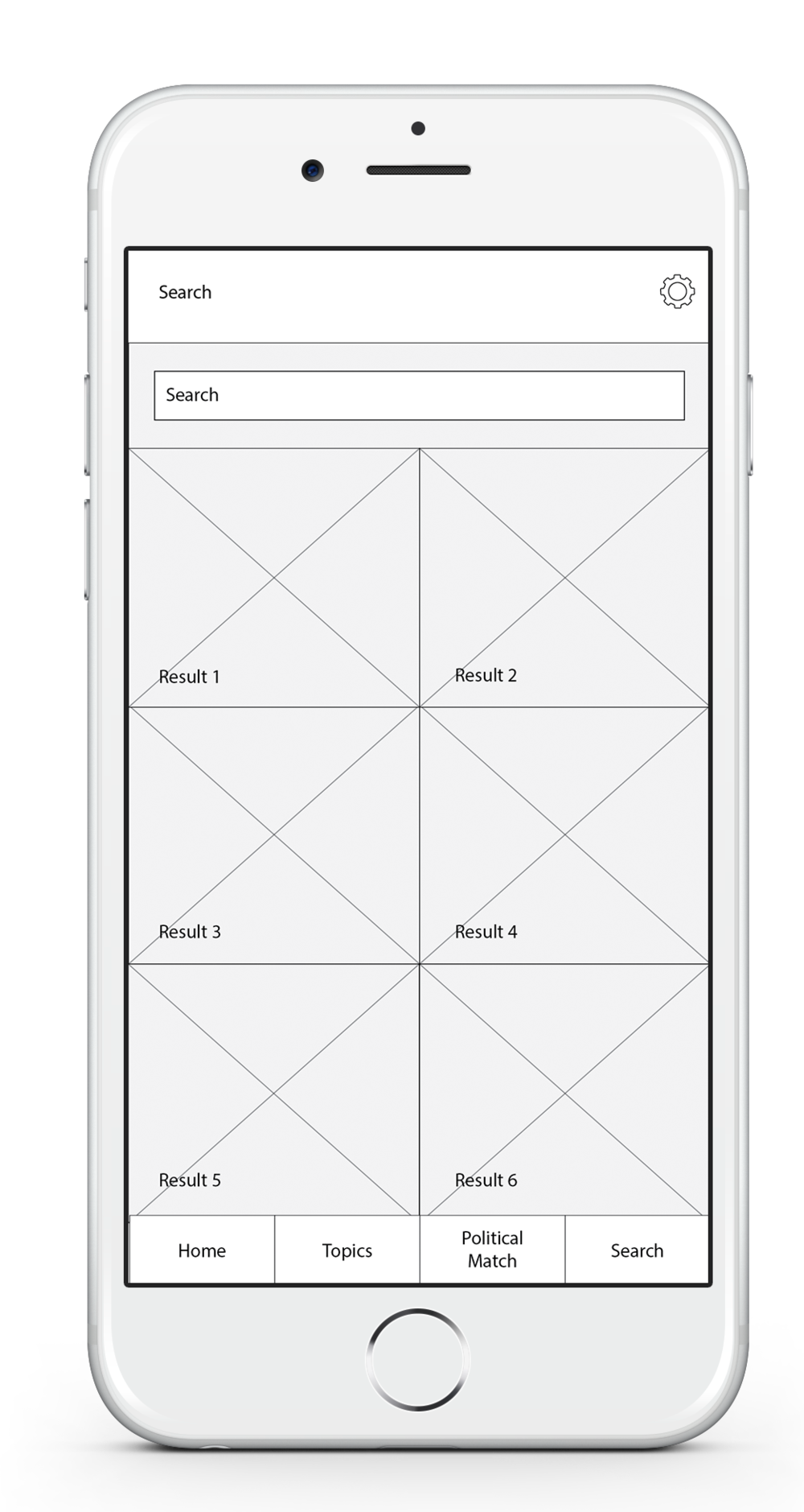 USAY Wireframe Mockup 11.png