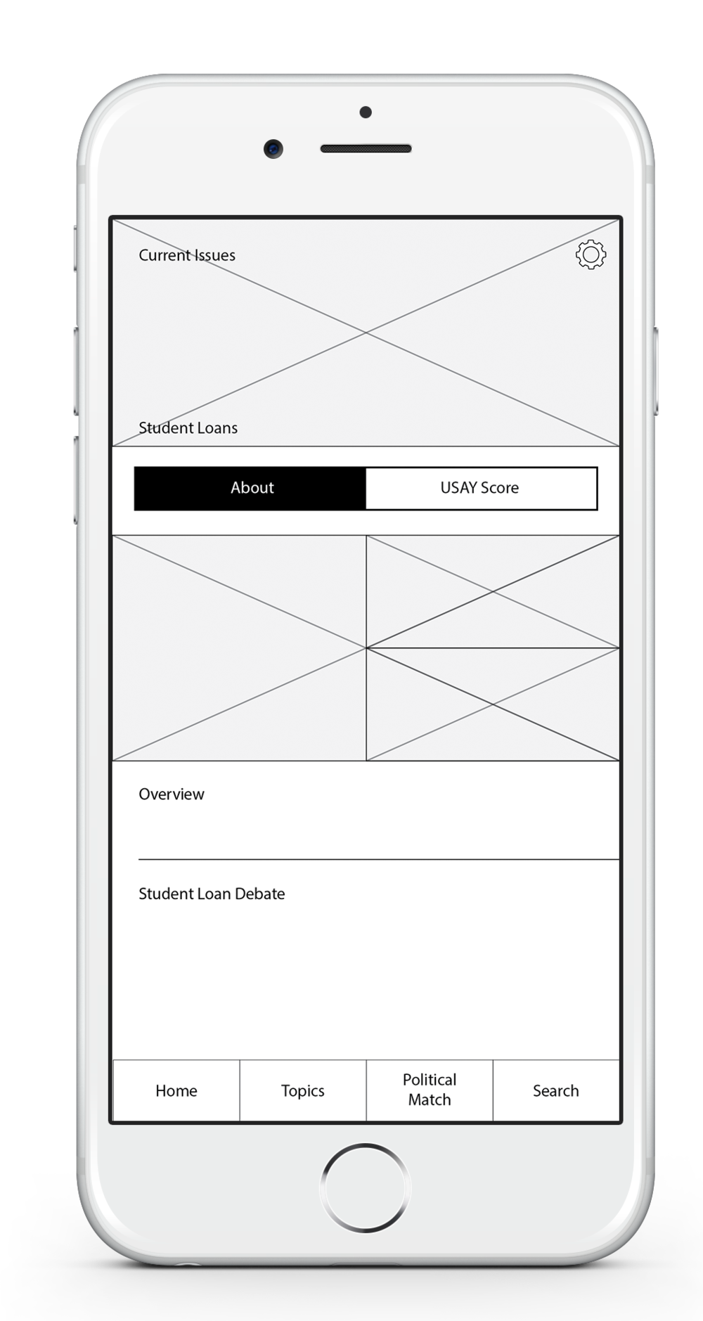 USAY Wireframe Mockup 13.png