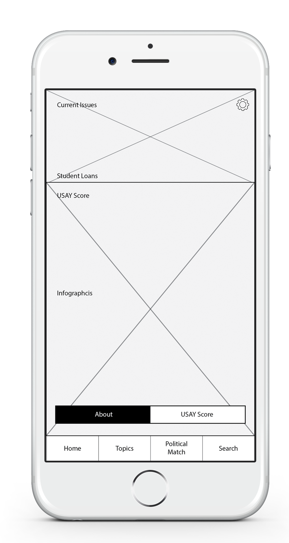 USAY Wireframe Mockup 14.png