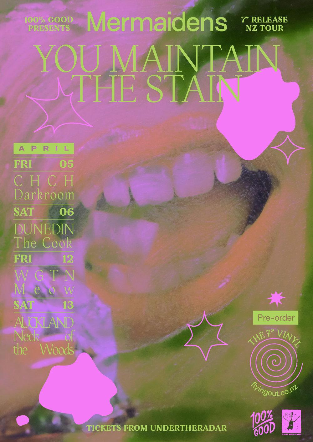 YMS Release Tour Poster - DIGI.jpg