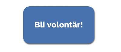 Knapp_BliVolontär.png