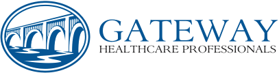 Gateway Healthcare Professionals