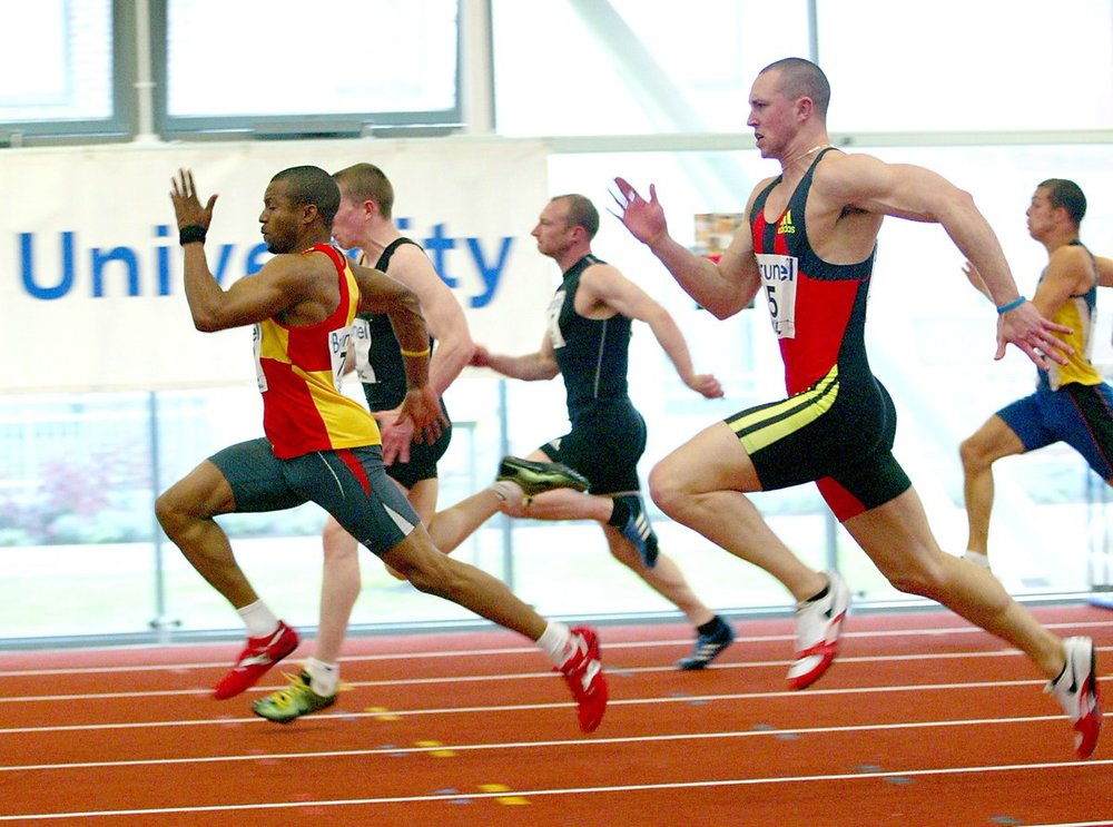 Brunel Indoor Running Track Rising Health Training.jpg