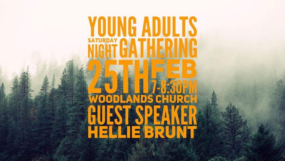 https://woodlands.churchapp.co.uk/events/z68qfqmd