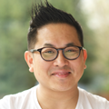 Colse Leung Worship Pastor & Communications