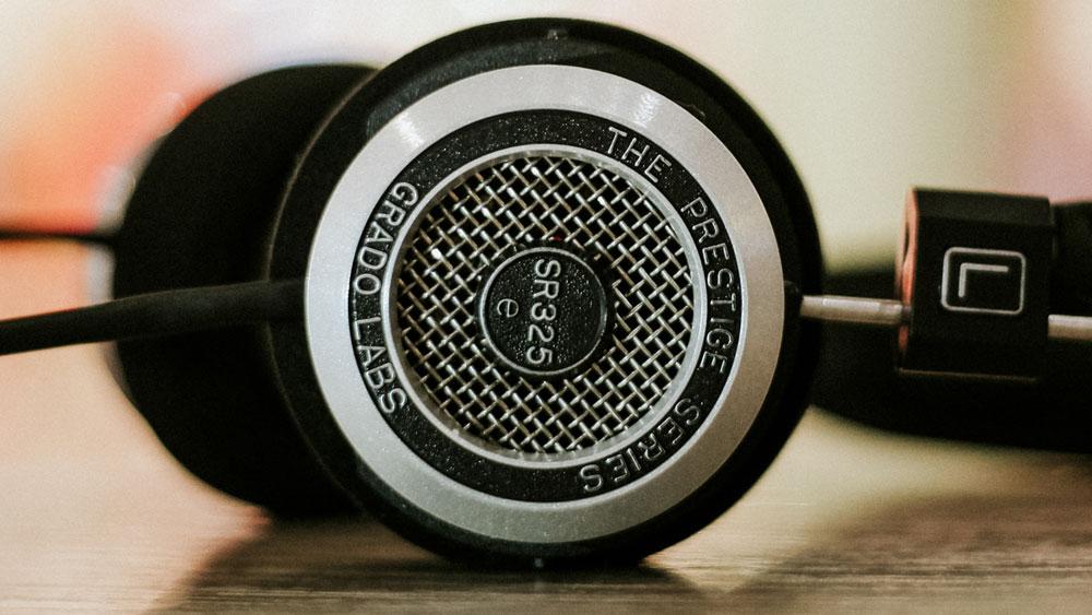podcast1.jpg