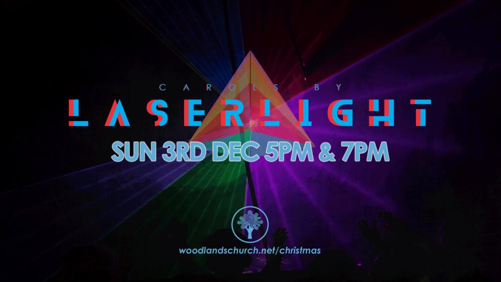 ChristmasSlides_Laserlight.png