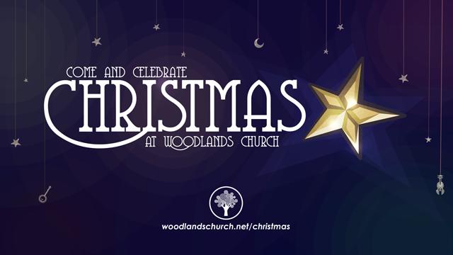 ChristmasSlides_AtWoodlands.png