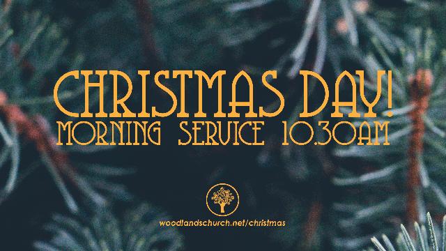 ChristmasSlides_ChristmasDay.png