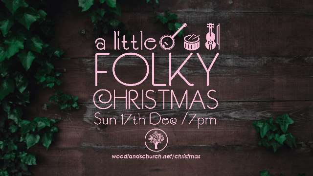 ChristmasSlides_Folky.png