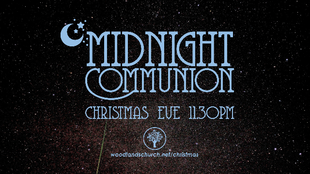 ChristmasSlides_MidnightCommunion.png