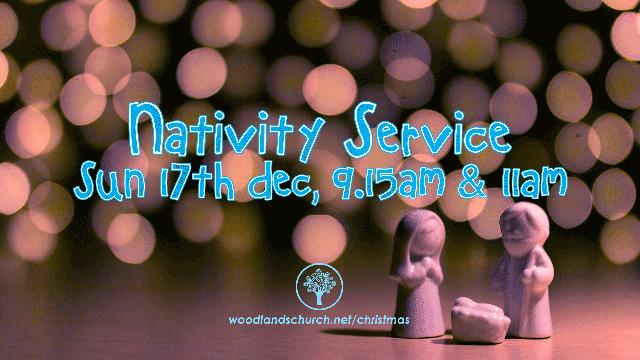 ChristmasSlides_NativityService.png
