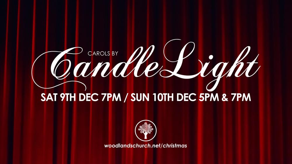 ChristmasSlides_CandleLight.png