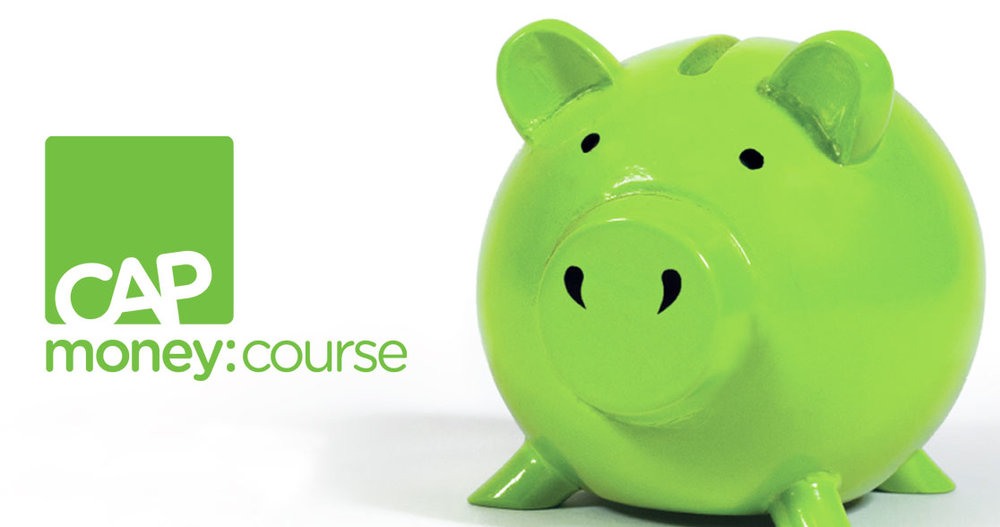 a4e1e192b56 We ve been invited by the council to run the CAP Money Course in all 22  children s centres across Bristol.