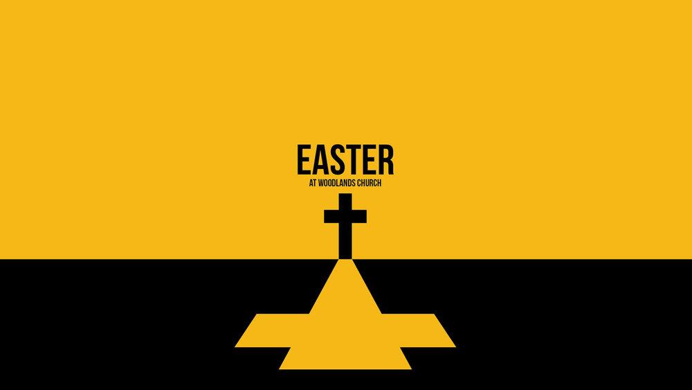 Easter2018_B.jpg