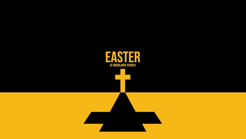 Easter2018_A.jpg