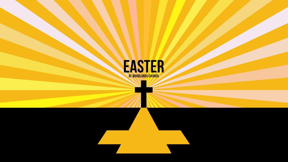 Easter2018_C.jpg