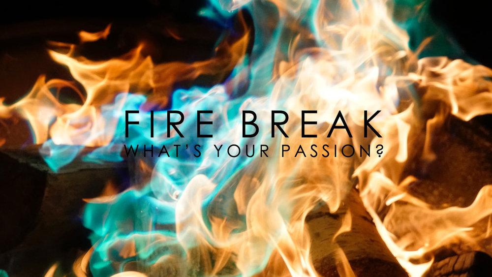 FireBreak.jpg
