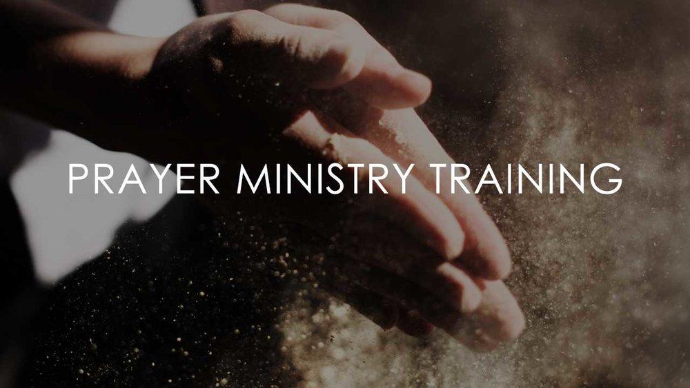 PrayerMinistry.jpg