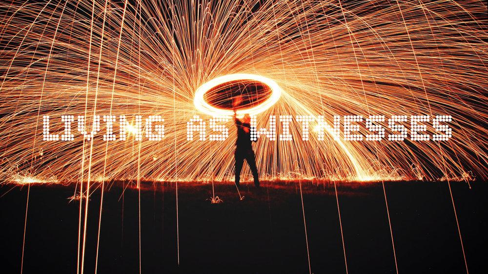 LivingAsWitnesses.jpg