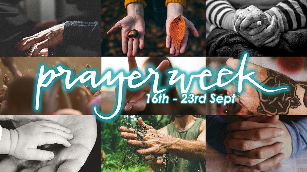 PrayerWeek2018_1280b.jpg
