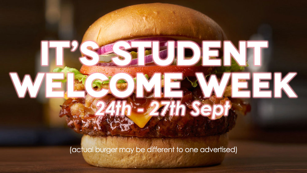 student_welcome_week2018.jpg